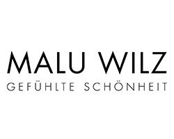 MaluWilz